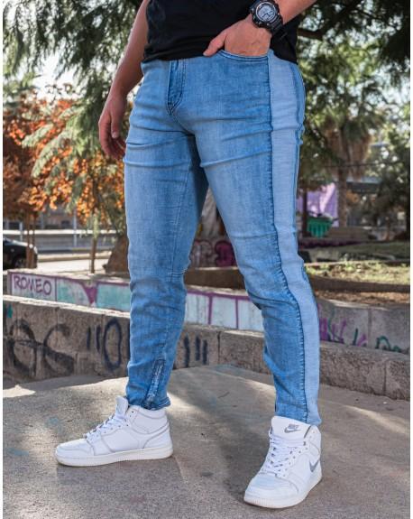 Jeans Line StreetWear