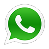 Escríbenos a través de Whatsapp